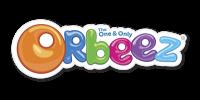 Orbeez - Prylar-se