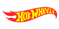 Hot Wheels - Prylar-se
