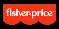 Fisher-Price - Prylar-se