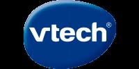 VTech - Prylar-se