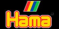 Hama - Prylar-se