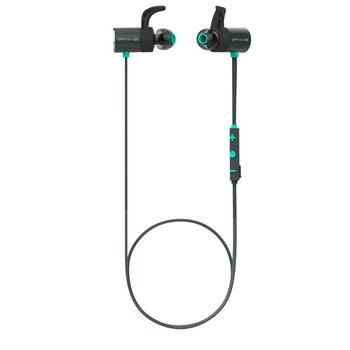 PLEXTONE BX343 Bluetooth 4,1 magnetiska Blå