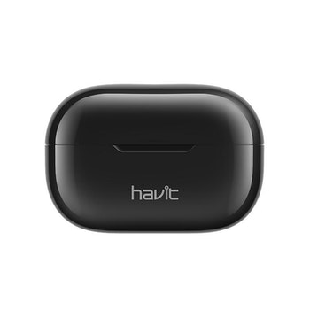 Havit TW925 True Wireless Bluetooth 5,1