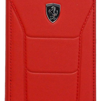 Ferrari Heritage 488 fodral för Apple iPhone XS Max