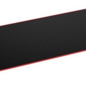 XXL Havit GAMENOTE HV-MP830 90x 30x 0.3 cm