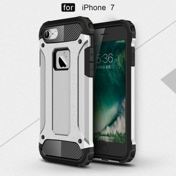 iPhone 7 Tough Armor skal
