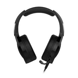 Havit GAMENOTE HV-H2232D E-SPORTS Headset