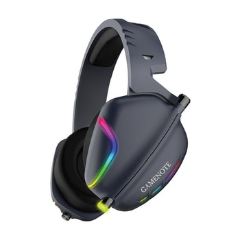 Havit GAMENOTE H2019U-headset-7,1 USB