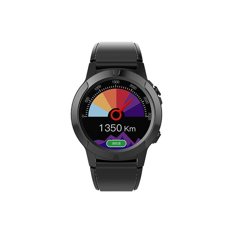 Havit M9001C GPS Smartwatch