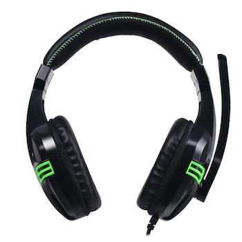 Salar KX101 3.5mm  Gaming Headset