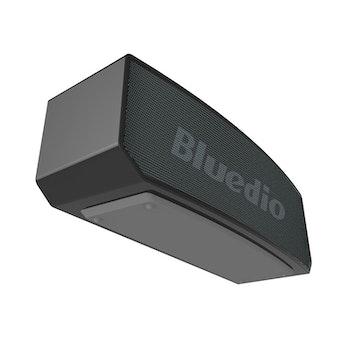 Bluedio BS-6 Bluetooth 5,0 högtalare med 3D Surround