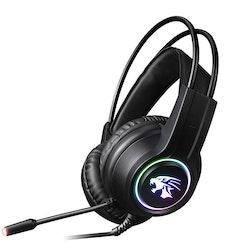HAMTOD V9000  Gaming Headset