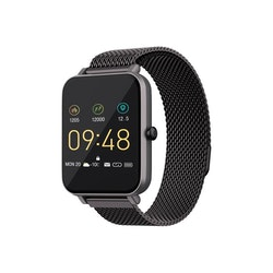 HAVIT H1103 Smartwatch