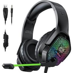 ONIKUMA X3 Gaming headset