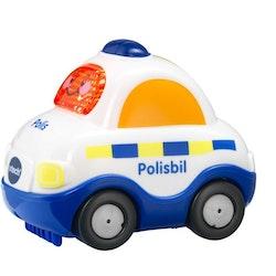 Vtech Toot-Toot Driver Polisbil