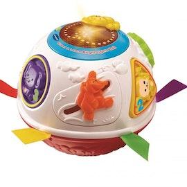 Vtech Baby aktivitetsboll