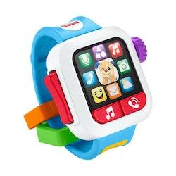 Fisher Price LNL Smart Watch