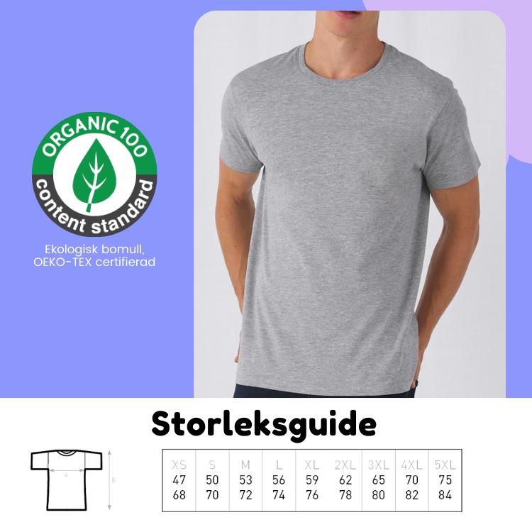 0,9X developer - Tshirt