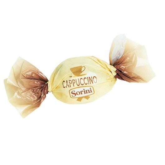 """Choklad """"Cappuccino"""""""