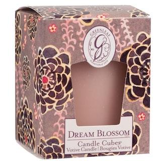 """Doftljus """"Dream Blossom"""""""
