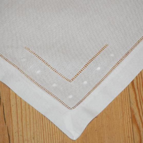Duk/servett 1 (45x45 cm)
