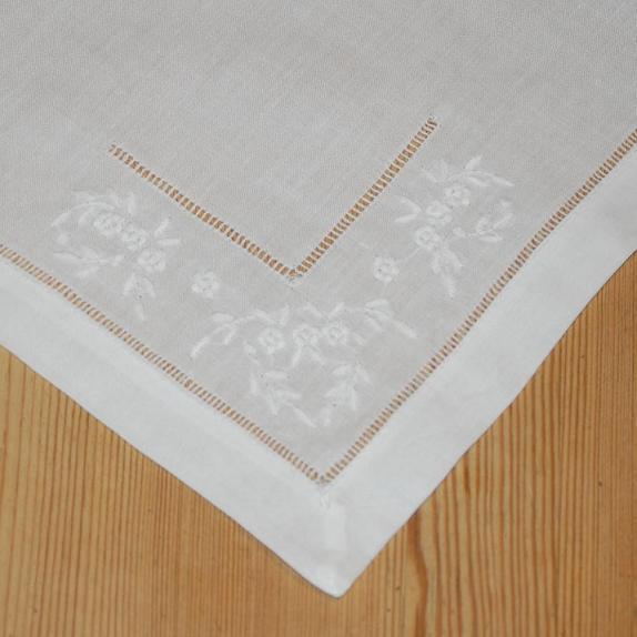 Duk/servett 2 (45x45 cm)