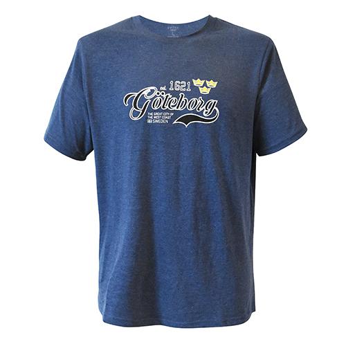 T-Shirt Göteborg