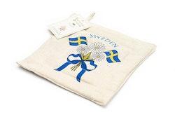 Kopia Grytlapp Sverige