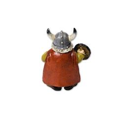 Figur: viking Pappa