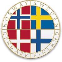 Magnet Scandinavia