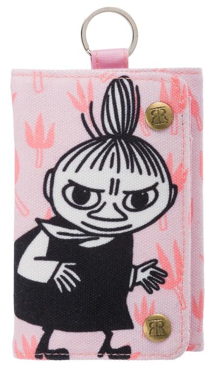 Plånbok: Little My Glad