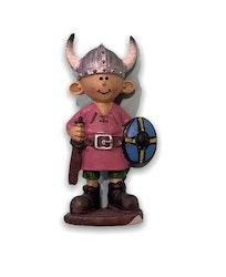 Figur: Viking Pojke