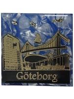 Magnet Göteborg