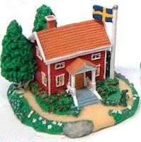 Figur: Sverigestuga