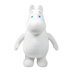 Moomin trolls mjukis