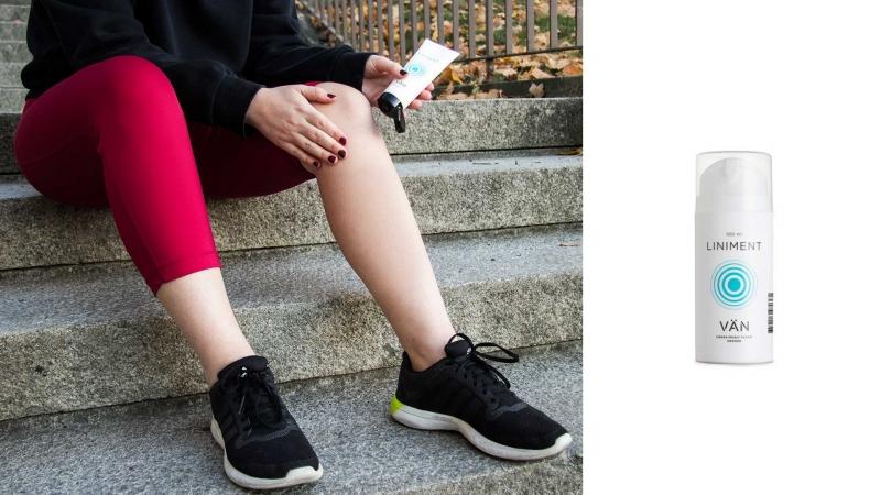 5 tips för att bota ömma muskler