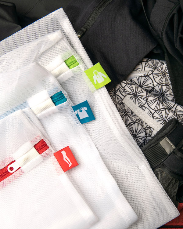 Tvättpåse 3-pack