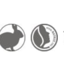Schampotvål eko björklöv & växtbaserade proteiner
