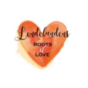 Lendelundens - Roots of love