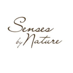Senses by Nature