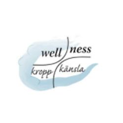 Wellness - kropp & känsla