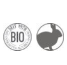 24H Skyddande & återfuktande kräm eko inca inchi-oil & probiotics