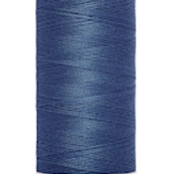 GUTERMANN SYTRÅD Jeansblå 0068