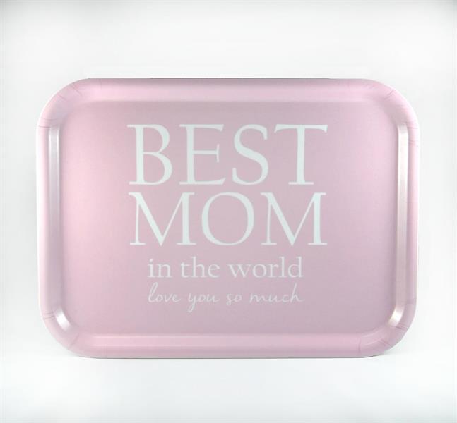 Bricka MOM