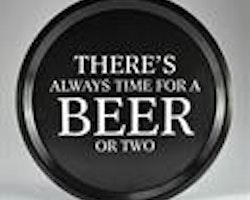 Bricka Beer