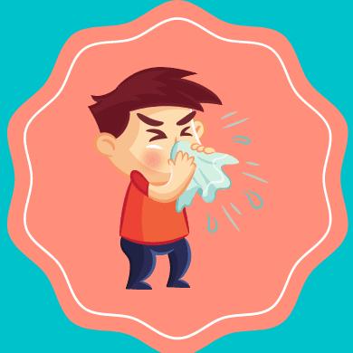 Förkylning - Receptfree.se