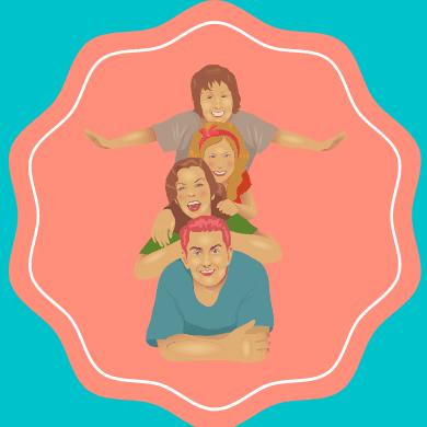 Förälder & Barn - Receptfree.se