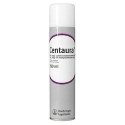 Centaura insektsmedel till häst och människa 400 ml
