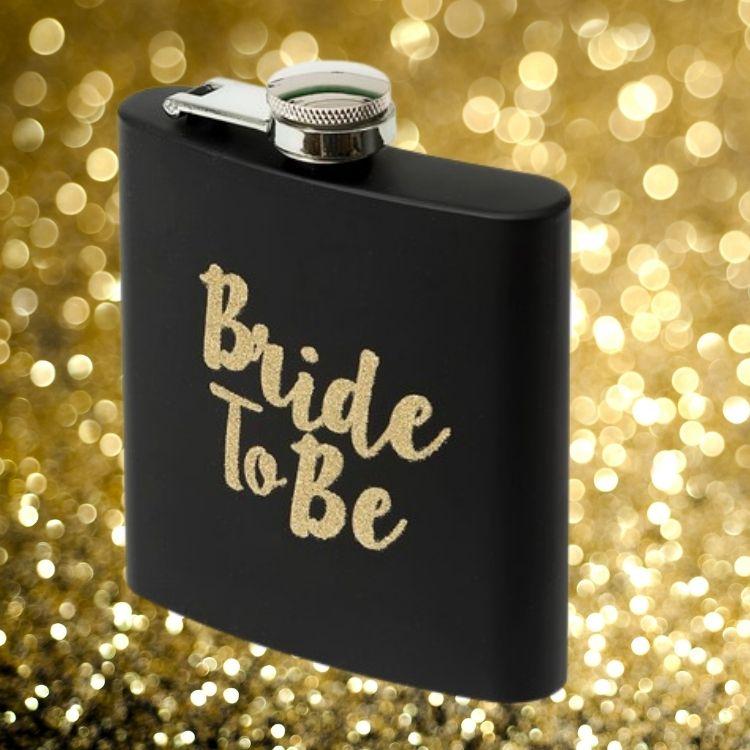 Plunta BRIDE TO BE