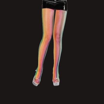 Strumpbyxor RAINBOW